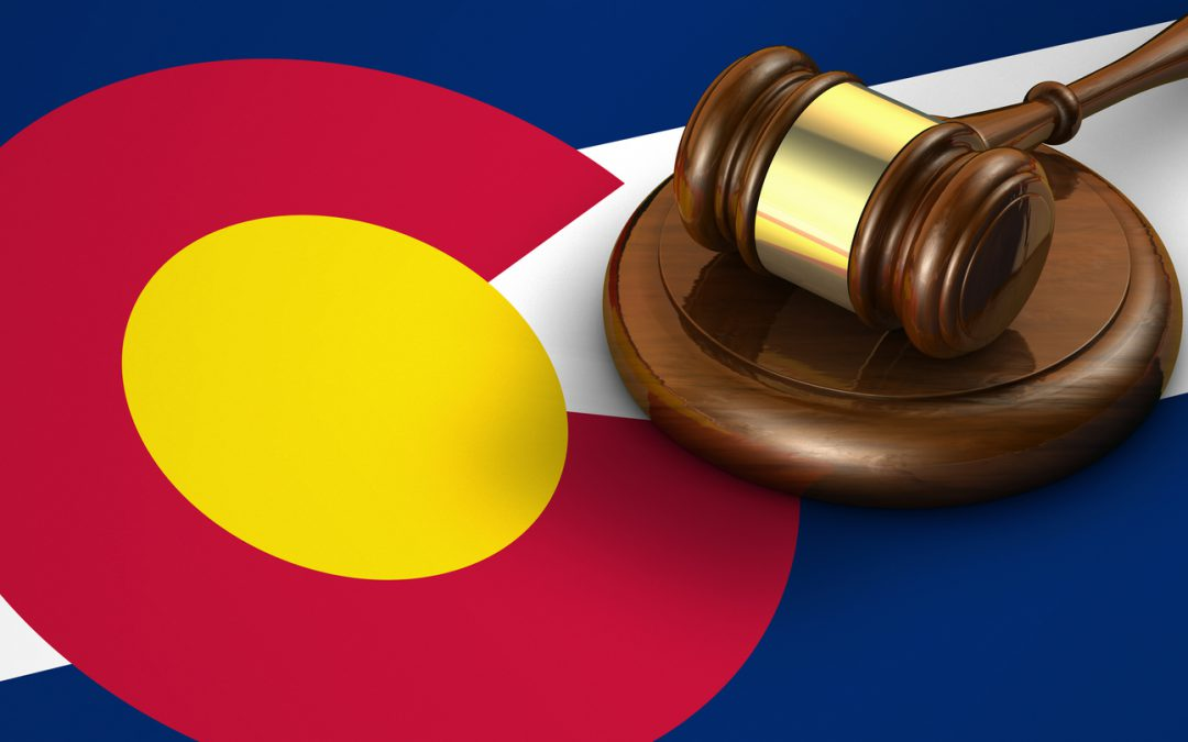 Bullying Legislation in Colorado – The Time is Now