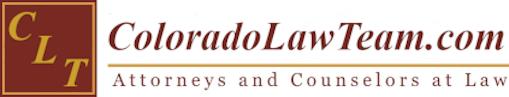 Colorado Law Team