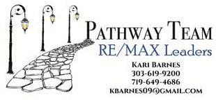 Pathway Team - Kari Barnes
